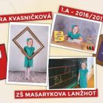 SandraKvasničková